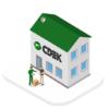 Особенности отправки посылки СДЭК за счет получателя