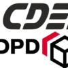 DPD или СДЭК: услуги какой компании выгодней для клиента