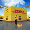 Все нюансы отслеживания посылки DHL