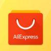 Почему посылку с Алиэкспресс отправили обратно и что можно сделать