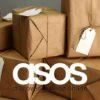 Отслеживание посылки с Asos через Почту России и другими способами