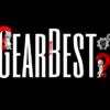Отслеживание посылки с GearBest: способы и инструкции к ним