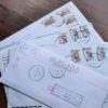 Способы узнать пришло ли заказное письмо, получил ли адресат