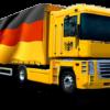 Доступные способы отправки посылок из Германии в Россию
