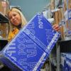 Потерялась посылка на Почте России: причины, рекомендации по решению проблемы