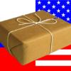 Отправка посылок из США в Россию: способы, сроки, стоимость