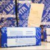 Отправка лекарств почтой по России и за границу, что важно знать