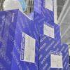 Варианты действий в случае, если посылка пришла в другое почтовое отделение
