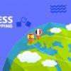 AliExpress Standard Shipping – особенности и преимущества этого метода доставки